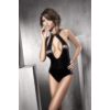 Kép 1/2 - ANAIS Inspiration body black XL EAN: 5908261618451