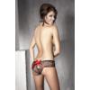 Kép 2/2 - Anais Iva black panty XL EAN: 5908261619847