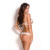 Kép 2/2 - ANAIS Sonya white set M EAN: 5901350508527
