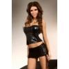 Kép 1/2 - LC14017 LivCorsetti Chaviva komplett XL EAN: 5907699446803