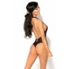 Kép 4/6 - BN6599L/XL Beauty Night Zoe teddy L/XL EAN: 5903031781793
