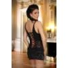 Kép 2/2 - BN6327L/XL Beauty Night Carlita L/XL EAN: 5907623205766