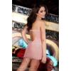 Kép 2/2 - BN6257L/XL Beauty Night Bella pink L/XL EAN: 5907623204486