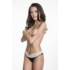 Kép 1/2 - JULIMEX MADAM panty női bugyi bézs L