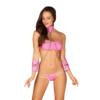 Kép 1/2 - OB8760  Lollypopy cuffs EAN: 5901688228760