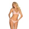 Kép 1/4 - OB1708  Delicanta set pink  L/XL  EAN:5901688231715