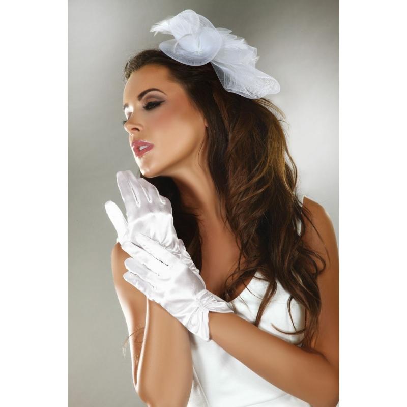 LC LivCo Corsetti Gloves model 2 EAN: 5907996381555