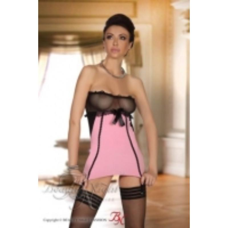 BN6304L/XL Beauty Night Allison L/XL EAN: 5907623205476
