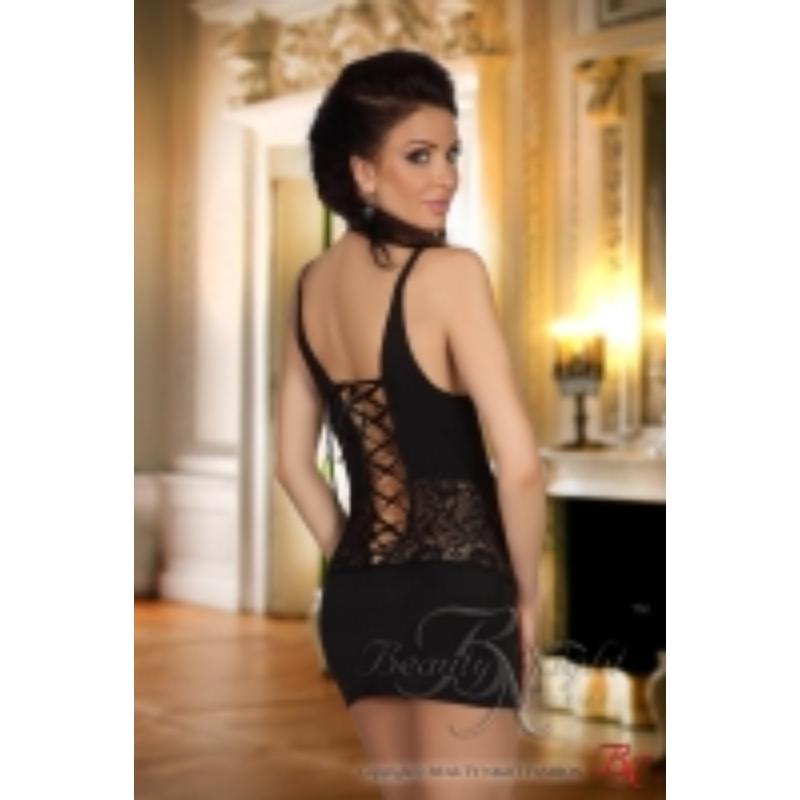 BN6327L/XL Beauty Night Carlita L/XL EAN: 5907623205766