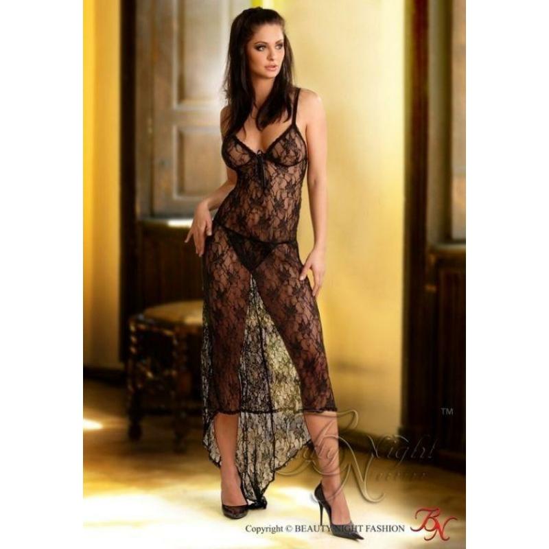 BN6070L/XL Beauty Night Josephine L/XL EAN: 5907623200730