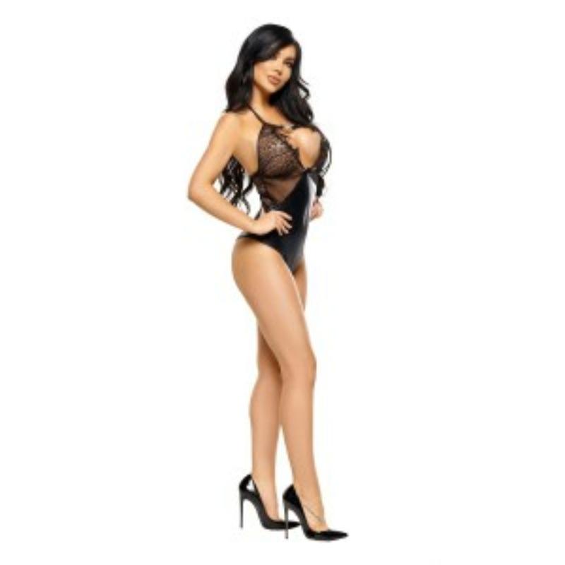 BN6551L/XL Beauty Night Delilah teddy L/XL EAN: 5903031781021