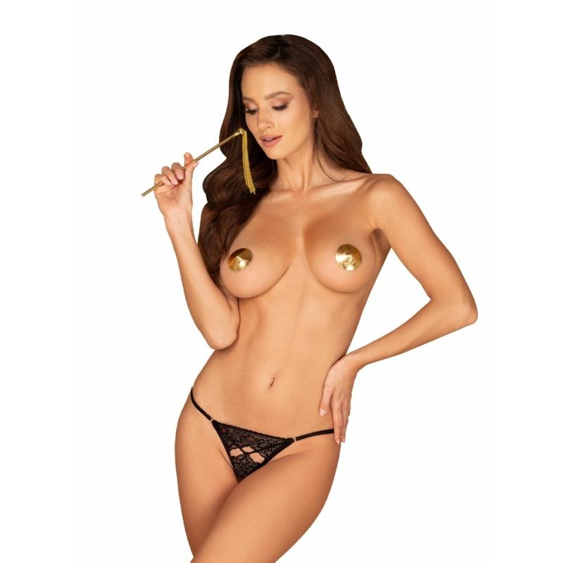 OB9514  A753 nipple covers EAN: 5901688229514